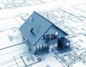 где можно найти готовые проекты одноэтажных домов