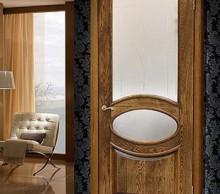 Межкомнатные двери: их виды и функции