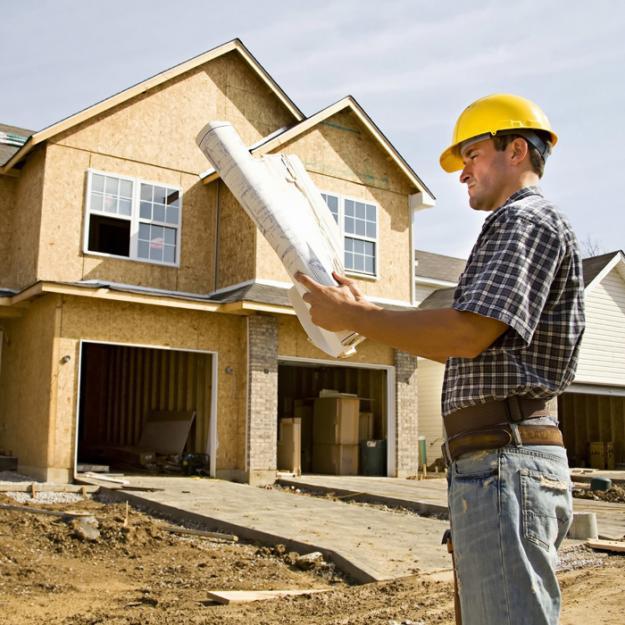 Как построить красивый дом в симс 4 - 744