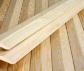 Какой пиломатериал лучше выбрать для внутренней отделки бани и сауны?