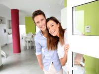 Купити квартиру в кредит