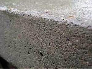 где можно купить бетон