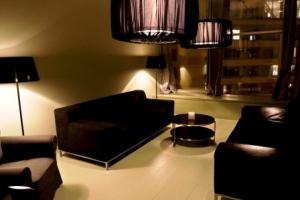 какие бывают дизайны элитных квартир