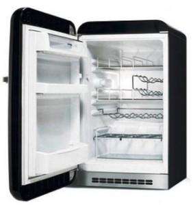 правильный выбор холодильник