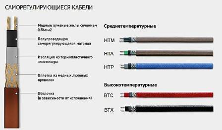 Олар одежда каталог цены - macro-peterburg ru