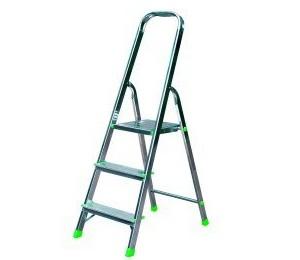 купить алюминиевую лестницу в минске