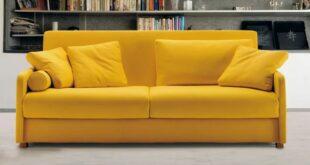 ремонт дивана дома