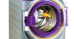 Как правильно следует выбирать стиральную машину