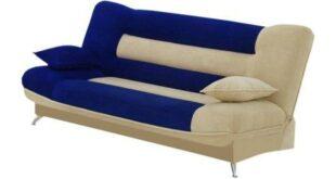 Как найти «мягкого друга» или покупаем диван!