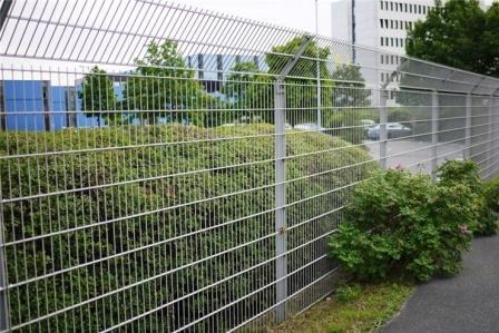 Дешевый забор из дерева своими руками фото 386