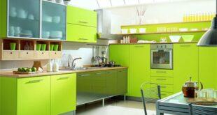 Мебель для кухни Анова