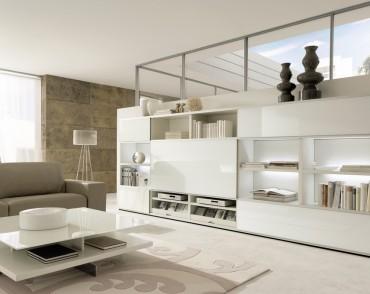Грамотное сочетание разных интерьеров и мебели с сохранением общего стилизованного антуража. Особенности, характеристики, рекомендации специалистов