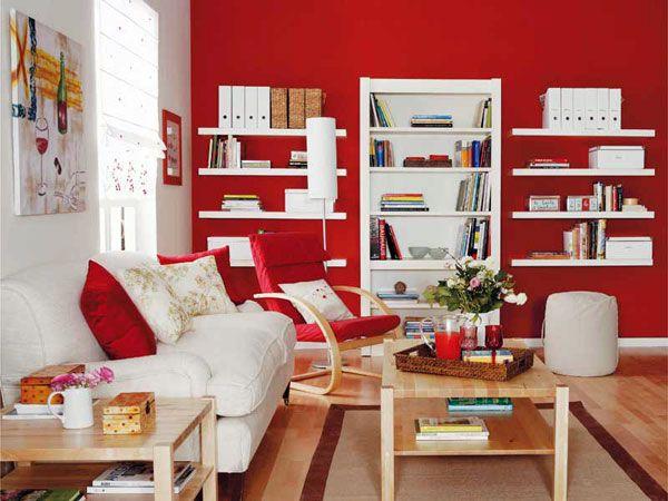 Оформление и дизайн трёхкомнатной квартиры