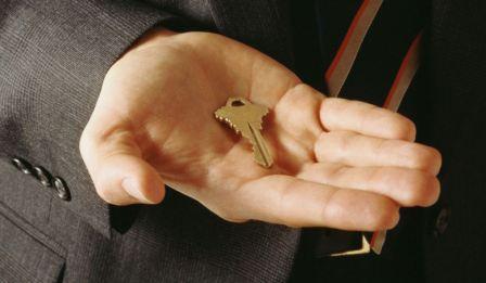 Почему собственники жилья выбирают посуточную аренду?