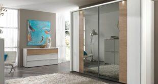 Шкафы из ДСП : компромисс между эстетикой и ценой или эстетичный гардероб за небольшие деньги?