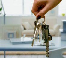 Как снять жилье правильно