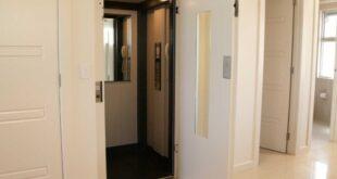 выбор лифта для дома