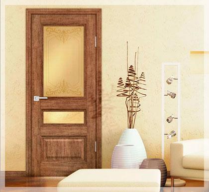 Двери от фабрики МариаМ