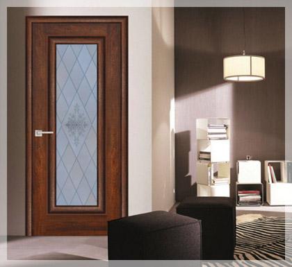 межкомнатные двери от МариаМ