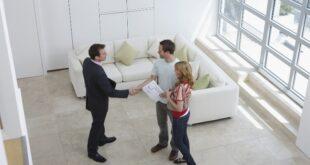Продажа однокомнатных квартир в Краснодаре