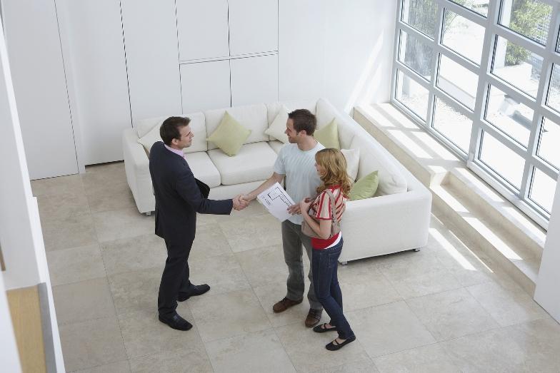 Продажа однокомнатных квартир в Краснодаре покупке