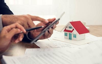 Как погасить ипотеки