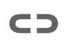 C:\Users\mv.zvyagintsev\AppData\Local\Microsoft\Windows\INetCache\Content.Word\symbol98x98.jpg