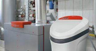 Сделай обзор на системы водоподготовки Viessmann — и выиграй ценные призы